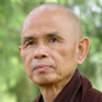 Thich Nhat Hanh - Thich Nhat Hanh